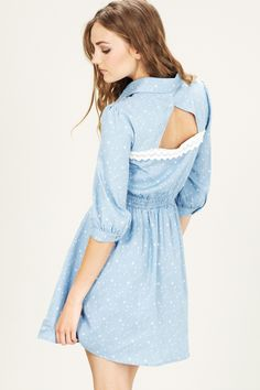 a83746cc714 183 Best Shirtdress images