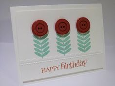 PPA152 by studio19 - Cards and Paper Crafts at Splitcoaststampers