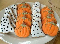 Sandra Callahan Hartman:  Inspired by The Great Pumpkin Charlie Brown -  Pumpkins & Charlie Brown's Halloween costume
