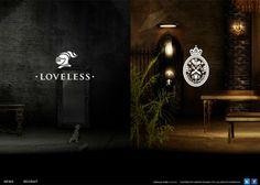 http://www.loveless-shop.jp/