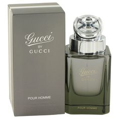 Gucci (new) For Men