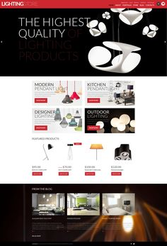 Lighting is a perfect way to create warm atmosphere in your home. Shops with a wide assortment is the right place to rush in to find the most suitable variants for apartments. There are a lot of th...
