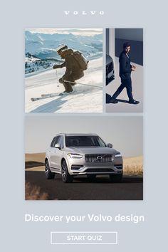 Wheel Visualizer, Dinosaur Dress, Spaghetti Pie, Booboo Stewart, Biomechanical Tattoo, Air Traffic Control, Wheel Of Life, American Classic Cars, Lexus Cars