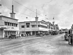Indonesia Tempoe Doeloe (Old Times Indonesia) - Page 21 - SkyscraperCity