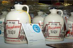 Best of Show 2010 Pennsylvania Farm Show Farm Show, Pennsylvania, Vodka Bottle, Pure Products, Drinks, Food, Drinking, Beverages, Essen