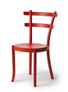 red wood dining chairs - White Wood Dining Chairs
