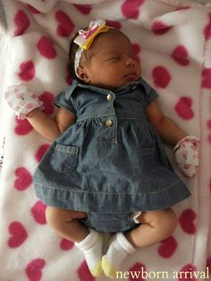 Gabrielyz Audin May 2014 http://www.pinterest.com/executees/newborn-arrivaltm/