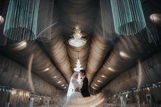 Wedding Photography Contract, Destination Wedding, Wedding Venues, Elephant Wedding, Wedding Thank You Cards, Minimalist Wedding, Dream Wedding Dresses, Wedding Nails, Wedding Bouquets