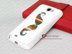 mustache Samsung  Galaxy S4 case I9500 case by Samsungcases, $14.99