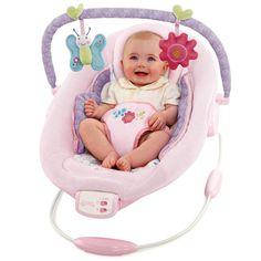 Yeni Doğan Bebek Bakımı #yenidoganbebekbakimi Anne ve Babalık insan oğlunun başına gelebilecek en büyük mucizelerden biridir aslında, uzun süren bir hamilelik sürecinden sonra nihayet bebeğimize kavuşuruz. http://minimintan.com/blog/yeni-dogan-bebek-bakimi/