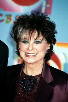 Suzanne Pleshette Born: January 31, 1937 Died: January 19, 2008