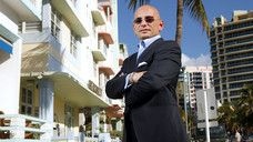 """What's a hotel operator to do when business is struggling? Hire Anthony Melchiorri, one of the most sought after hotel """"fixers"""" in the country."""