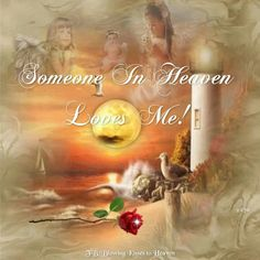In Loving Memory Miss My Dad, Miss You All, Loved One In Heaven, Till We Meet Again, Blowing Kisses, First Love, My Love, Guardian Angels, In Loving Memory