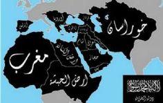 Gli assassini dell'Isis stanno cominciando a distribuire documenti d'identità tra la popolazione