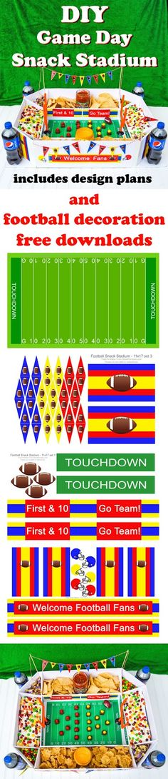 DIY-Game-Day-Snack-Stadium-Plans-Free-Printable.jpg 346×1.600 Pixel