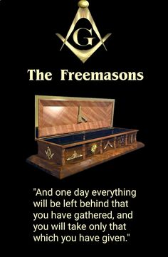 A group of men that in a brotherhood that transcends all religious, ethnic, social, cultural and. Masonic Gifts, Masonic Art, Masonic Jewelry, Masonic Lodge, Masonic Symbols, Parts Of A Circle, Eastern Star, Freemasonry, Lorde