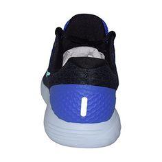 b27a1b9da34 Nike Womens Lunarglide 8 Running Shoe Persian Violet Green Glow 10 BM US    You