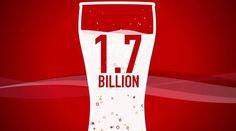 The Economy of Coca-Cola