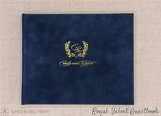 The most beautiful and unique wedding invitations, RSVP cards, and other wedding stationery available in Ireland, the UK and worldwide. Unique Wedding Invitations, Wedding Stationery, Guestbook, Wedding Guest Book, Wedding Colors, Velvet, Cards, Beautiful, Color Scheme Wedding