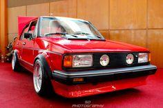 Volkswagen Golf Mk1, Vw Mk1, Jetta Vw, Bmw E38, Chevy Nova, Vw Cars, Porsche Design, Car Audio, Dream Cars