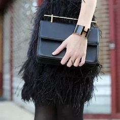Online Shop High quality spring and summer 2014 m2malletier 2014 bag metal rod one shoulder handbag|Aliexpress Mobile