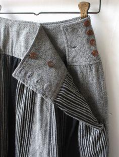 [Envelope Online Shop] Glynis Lisette bottoms