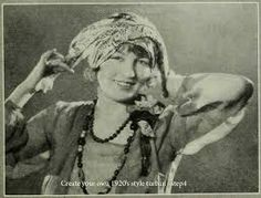 Image result for women wearing turbans