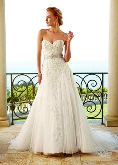 46 Best Casablanca Bridal Images In 2020 Wedding Gowns Bridal