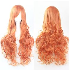 Grijs/paars/blonde/zwart goedkope sex producten lolita cosplay anime pruik synthetische pruik haar pruiken 80cm lang krullend perruque peruca in Grey/Purple/Blonde/Black Cheap Sex Products Synthetic Wig Lolita Anime Wig Cosplay Hair Wigs 80cm Long Curly Perruque Pe van cosplay pruiken op AliExpress.com | Alibaba Groep