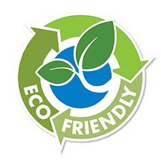 Eco-Friendly. Harvest health pet @dbeintker
