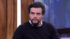 Wagner Moura recusa trabalhos em Hollywood e explica motivo