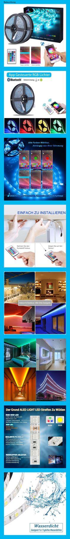 Fein Mini Led Rgb Remote Controller 12 V Rf Wireless Controller Für Led Streifen Licht Ideales Geschenk FüR Alle Gelegenheiten Rgb-controller Licht & Beleuchtung