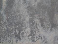 Concrete Floor Texture Dark floor texture