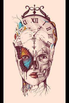 Tattoo ideas #tattoo #ink