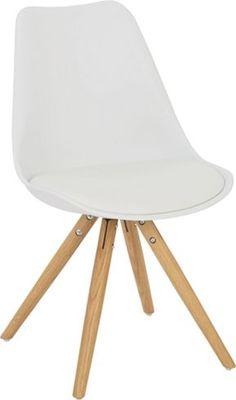 Stuhl Lilly - Stühle & Sitzbänke - Küchen & Esszimmer - Produkte