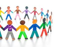 Ideas to bring soft skills into the English classroom English Classroom, Classroom Language, English Teachers, Global Citizenship, Restorative Justice, 21st Century Skills, School Counselor, Professional Development, Grand Opening