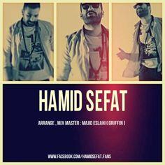 Hamid Sefat - 'Sookhtegan' MP3 - RadioJavan.com