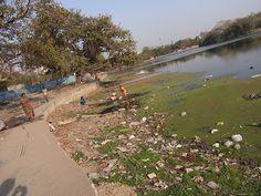 Nice Guide Kolkata photos - http://indiamegatravel.com/nice-guide-kolkata-photos/