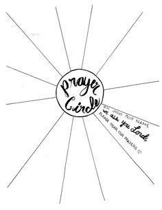 Psalm 34:18