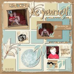GDS june 27 daily download template by LissyKay Designs available at Go Digital Scrapbooking http://www.godigitalscrapbooking.com/shop/index.php?main_page=product_dnld_info&cPath=27&products_id=24936 Express yourself by Sunshine Inspired Designs available at With Love Studio and Scrappy Bee 50% off for a limited time Buy the Express Yourself Collection and get the Express Yourself Album Pages and Express Yourself Album Pocket Pages for free.