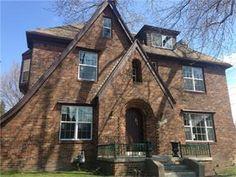 Homes that you may like! - Ray Cooke - Matrix Portal