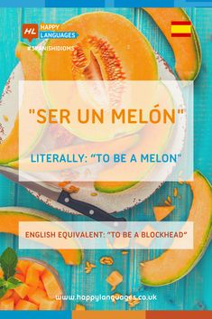 What a lovely Spanish idiom to learn! Not sure about how to use it? 🧐  Find out more! Spanish Idioms, Spanish Words, Spanish Expressions, Idiomatic Expressions, Learn Spanish, Language, Learning, Learning Spanish, Study Spanish