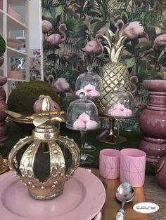 autumn 2017 @ COSY now available Cosy Decor, Autumn 2017, Lisbon, Jar, Table Decorations, Design, Furniture, Artificial Plants, Child Room