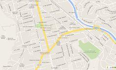mapa_centro_Juiz_de_Fora_MG.jpg (1152×707)