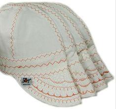 ef0181f1732 Cotton Welding Caps. Tone-on-Tone ...