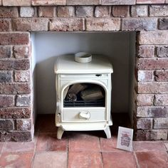 Dovre 250 Multifuel Stove From Fireplace Products