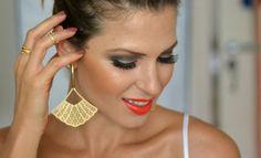 Dicas de maquiagens imperdíveis com a nossa parceira @barbiecientista !