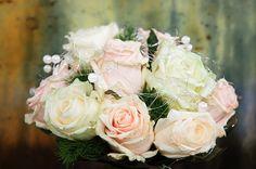 Kostenloses Foto: Hochzeit Blumenstrauß, Blumenstrauß - Kostenloses Bild auf Pixabay - 366505