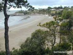 Visit Meschers on the French Atlantic Coast French Property, France, Coast, Beach, Outdoor, Outdoors, The Beach, Beaches, Outdoor Games