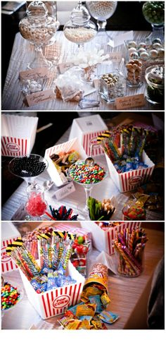 Alden Castle Mitzvah Showcase - Relive Photography by Laura Parent #aldencastle #longwoodevents #mitzvah #candystation longwoodevents.com   http://blog.relivephotography.com/commercial-events-photography/alden-castle-brookline-massachusetts-wedding-and-mitzvah-showcase/